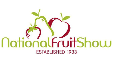 NATIONAL FRUIT SHOW