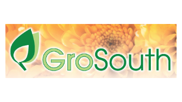 GROSOUTH